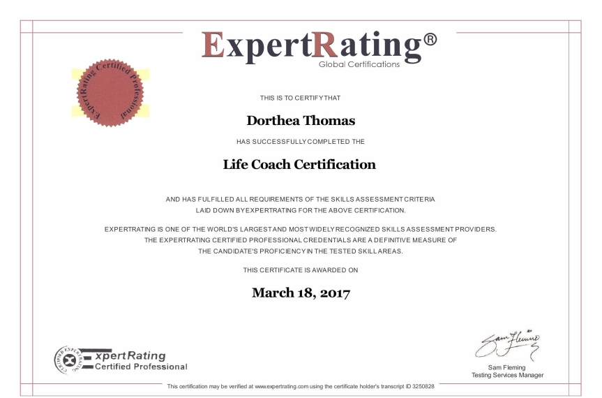 Expert Rating - Life Coach-page-001