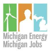 Michigan State Conference Town Hall to Promote CleanEnergy