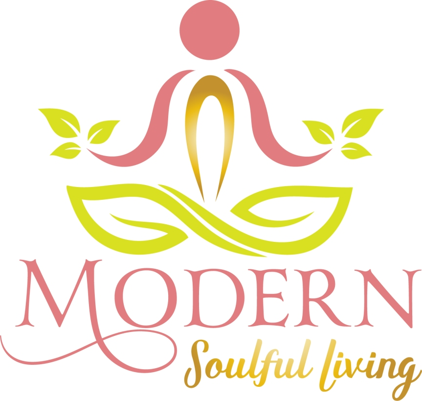 Modern Soulful Living, LLC.